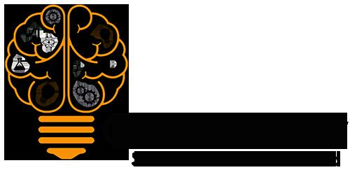 QuarkShow.com