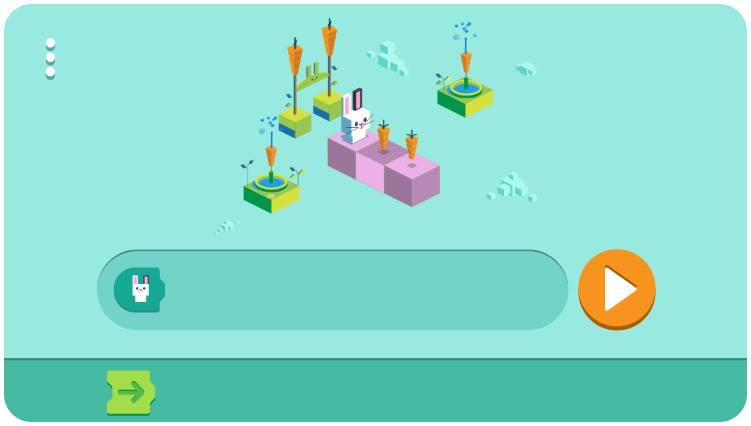 12-4-2017 google doodle coding
